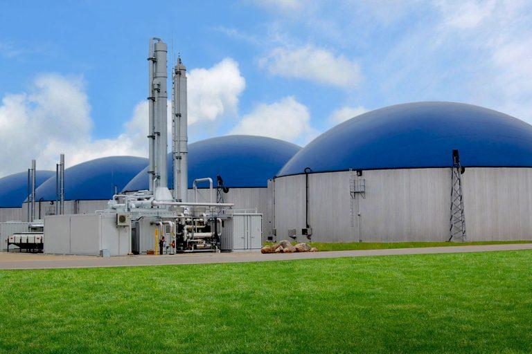 Il biogas made in Italy della friulana Greenway fa scuola in Europa